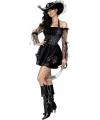 Sexy piraten kostuums dames